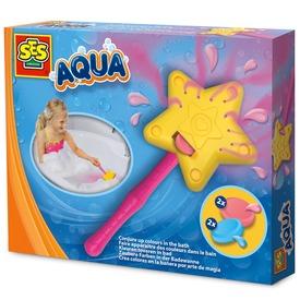 Színező varázspálca fürdőjáték készlet Itt egy ajánlat található, a bővebben gombra kattintva, további információkat talál a termékről.