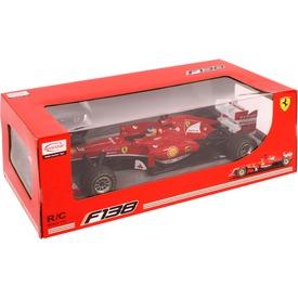 Távirányítós Ferrari F1 - 1:12, többféle Itt egy ajánlat található, a bővebben gombra kattintva, további információkat talál a termékről.