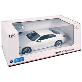 Távirányítós BMW 6 - 1:14, többféle