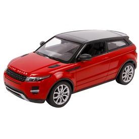 Távirányítós Range Rover Evoque - 1:14, többféle Itt egy ajánlat található, a bővebben gombra kattintva, további információkat talál a termékről.