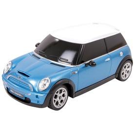 Távirányítós Mini Cooper - 1:24, többféle