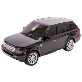 Távirányítós Range Rover Sport - 1:24, többféle Itt egy ajánlat található, a bővebben gombra kattintva, további információkat talál a termékről.