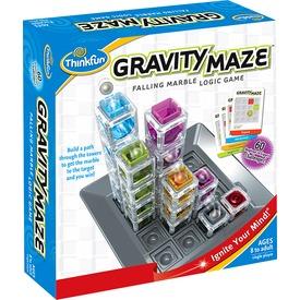 Gravity Maze logikai játék Itt egy ajánlat található, a bővebben gombra kattintva, további információkat talál a termékről.