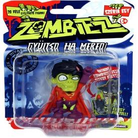 Zombiezz zombifigura 1 darabos csomag - többféle Itt egy ajánlat található, a bővebben gombra kattintva, további információkat talál a termékről.