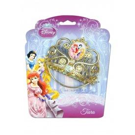 Disney hercegnők fejdísz Itt egy ajánlat található, a bővebben gombra kattintva, további információkat talál a termékről.