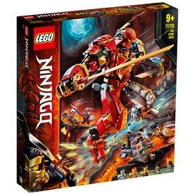 LEGO® Ninjago Tűzkő robot 71720