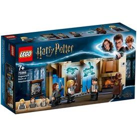 LEGO® Harry Potter™ Roxfort A Szükség Szobája 75966