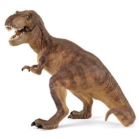 Papo tyrannosaurus rex dinoszaurusz figura Itt egy ajánlat található, a bővebben gombra kattintva, további információkat talál a termékről.