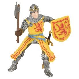 I. Róbert skót király