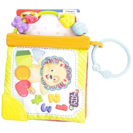 Baby könyv Itt egy ajánlat található, a bővebben gombra kattintva, további információkat talál a termékről.
