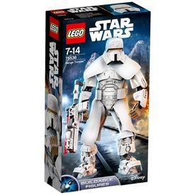 LEGO Constraction Star Wars 75536 Range Trooper™