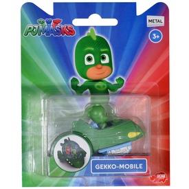 PJ Masks Pizsihős fig. járművel Gekko-Mobile  Itt egy ajánlat található, a bővebben gombra kattintva, további információkat talál a termékről.