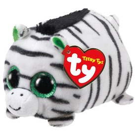 Zilla zebra plüssfigura - 10 cm Itt egy ajánlat található, a bővebben gombra kattintva, további információkat talál a termékről.