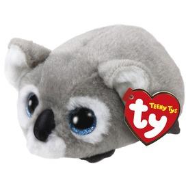 Kaleb koala plüssfigura - 10 cm Itt egy ajánlat található, a bővebben gombra kattintva, további információkat talál a termékről.