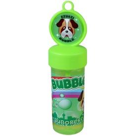 Állatos nagy buborékfújó
