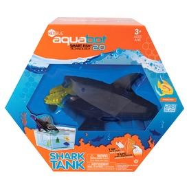 Hexbug AQUABOT Cápatámadás I Itt egy ajánlat található, a bővebben gombra kattintva, további információkat talál a termékről.