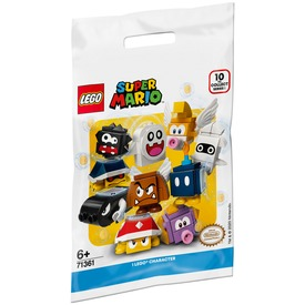 LEGO® Super Mario™ Karaktercsomagok 71361