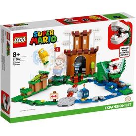 LEGO® Super Mario™ Védett erőd kiegészítő szett 71362