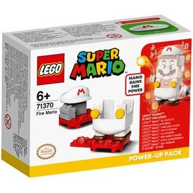LEGO® Super Mario™ Fire Mario szupererő csomag 71370