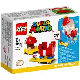 LEGO® Super Mario™ Propeller Mario szupererő csomag 71371