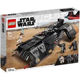 LEGO® Star Wars Ren lovagjai szállítóhajó 75284
