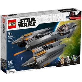 LEGO Star Wars TM 75286 Grievous tábornok Starfighter™-e