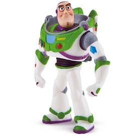Bullyland Disney - Toy Story: Buzz Lightyear