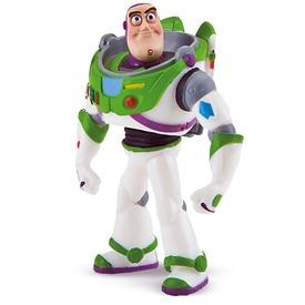 Bullyland Disney - Toy Story: Buzz Lightyear