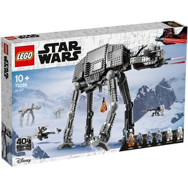 LEGO Star Wars TM 75288 AT-AT™