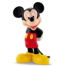 Bullyland Mickey egér játszótere: Mickey