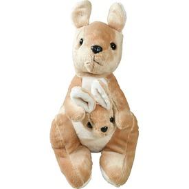 Plüss kenguru L Itt egy ajánlat található, a bővebben gombra kattintva, további információkat talál a termékről.