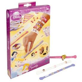 Disney hercegnők habszivacs karkötő készítő készlet Itt egy ajánlat található, a bővebben gombra kattintva, további információkat talál a termékről.