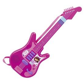 Violetta elektromos gitár - többféle Itt egy ajánlat található, a bővebben gombra kattintva, további információkat talál a termékről.