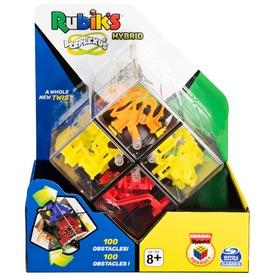 Perplexus - Rubik kocka 2 x 2