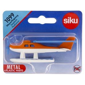 Repülőgép Itt egy ajánlat található, a bővebben gombra kattintva, további információkat talál a termékről.