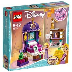 LEGO® Disney Princess Aranyhaj hálószobája 41156