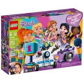 LEGO Friends 41346 Barátság doboz
