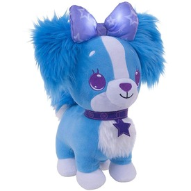 Kívánságpajti Kék kutyus