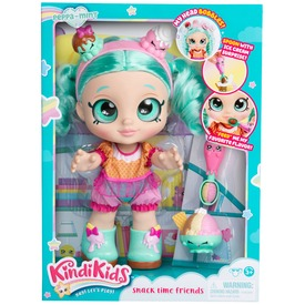 Kindi Kids Peppa Mint baba
