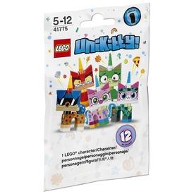 LEGO® Movie Unikitty meglepetés csomag 41775