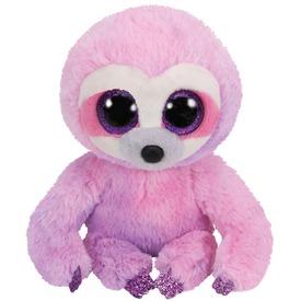 Beanie Boos DREAMY lila lajhár 15cm