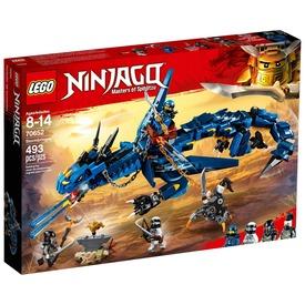 LEGO® Ninjago Viharkeltő 70652
