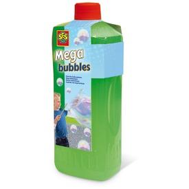 Mega buborék utántöltő