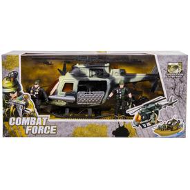 Katonai játékszett - többféle
