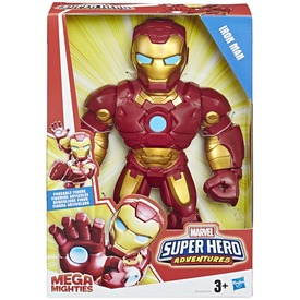 Avengers mega mighties figura