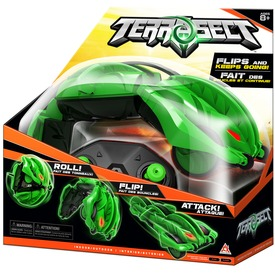 Terra-Sect Távirányítós autó