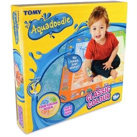 Tomy Aquadoodle klasszikus rajzszőnyeg