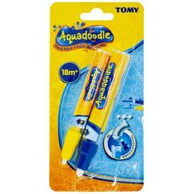 Tomy Aquadoodle 2 db-os toll készlet