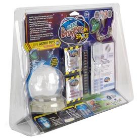 Aqua Dragons Astro Pets deluxe készlet