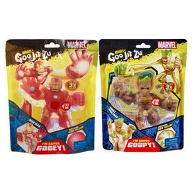 Marvel Hősök Szortiment – 1. széria